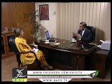 Cardiac Clinic ( 23-04-2015 )