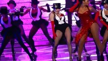 Beyonce Drunk In Love Ft Jay-Z Live  Performance 1080p HD Grammy Awards 2014 Grammys