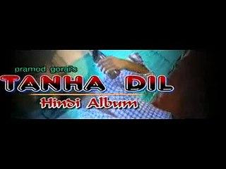 Tanha Dill Tital