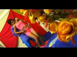 Kesa Nashib Mera New Hot Video