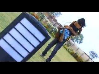 Jindagi To Bewafa Thi New Hit Hindi Video