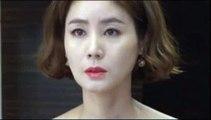 여왕의꽃 13회 4월25일 FULL HDTV 여왕의 꽃 13화 스트리밍 150425