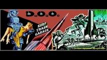 D o O  __ Ta da da da da da da   (demo verzija) Ico&Matek mix