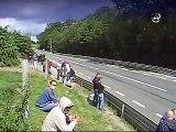 Chimay Classic bikes - Trophée motos classiques