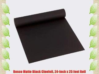 Mylar Gift Wrap Roll 24 Inches X 25 Feet Metallic Green Pkg//1