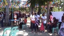 QCIAA HOMECOMING DOCUMENTARY MAY 2, 2014 Quezon, Quezon