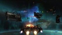 Halo Reach - Credit Boosting #2 [10,000 Credits in 10 Mins]