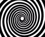 Hypnose pour maigrir par Philleray