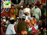 Ab To Bas Aik Hi Dhun Hy - Video Naat By Muhammad Owais Raza Qadri
