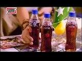 Hai Koye Hum Jaisa - Strings - ICC Cricket World Cup 2015 - Pakistan Cricket Song