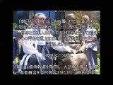 【zakzak】三原じゅん子氏「ハワイでも慰安婦像の動き」 米ハワイでの韓国系団体の謀略 自民が名誉回復に「特命委」設置 《中韓監理職》