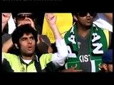Yeh Tera Pakistan - JAL - ICC Cricket World Cup 2015 - Pakistan Cricket Song
