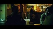 BLACK MASS - Official Trailer 1 (2015) Johnny Depp Action Drama Movie HD