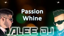 Passion Wine - Farruko Ft Sean Paul -  | Versión Cumbia  | (Remix)  - aLee Dj