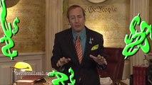Breaking Bad: Saul Goodman Commercials & Testimonials [HD]