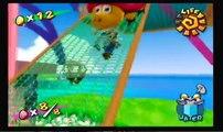 Super Mario Sunshine Review (Gamecube)