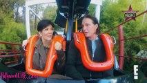 Bruce Jenner : Une télé-réalité sur son changement de sexe !