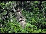 La Tribu Perdida en las Amazonas