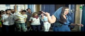 Asma Lmnawar     Hakawa - HD Video Clip   أسماء لمنور     هاكاوا - فيديو كليب