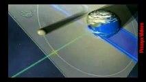 Espaçonave Terra - SEMANA 11 - ECLIPSE SOLAR; ECLIPSE TOTAL DO SOL