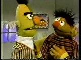 Sesame Street - Feeling Good / Feeling Bad