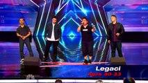 got talent emotional performance | america's got talent 2014 | got talent best auditions