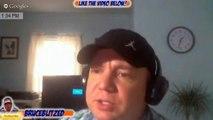 Houston Texans 30 vs Tennessee Titans 24 - Week 2 NFL Analysis