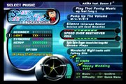 DDR Extreme2 Speed Over Beethoven