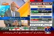 Aapas Ki Bat Najam Sethi K Sath 25-04-2015
