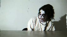 The Joker Blogs - A Dream Come True (4)