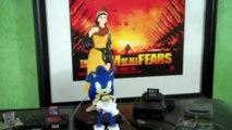 Keep Dreaming - American Sega Dreamcast Kiosk Overview - Adam Koralik