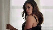 Addition Elle Fabuleusement Divine Ashley Graham   Annonce