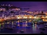 Υπέροχη Ελλάδα - Wonderful Greece (Grecia - Hellas)
