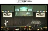 超ニコびじゅステージ@ニコニコ超会議2015[DAY1]! (3)