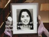 incidenti stradali, nn bere prima di guidare 2
