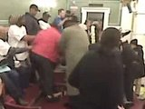Fight breaks outs in the balcony during a Philadelphia City Council meeting | It's Our City