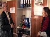 L'engagement humanitaire des volontaires expatriés de SOLIDARITES
