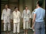 Monty Python - Self-Defense Against Fruit