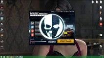 Ghost Recon Phantoms Hack / No Spread & No Recoil /