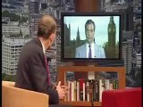UKIP Nigel Farage on Grammar Schools