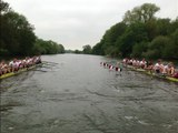 Oxford Brookes Training may 20th 2013