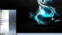 ★ How To Install GTA IV PC Mods (Voice Tutorial) -Best Tutorials-