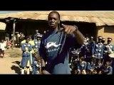 Baloji : Congo music video