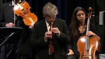 Vivaldi - Piccolo Concerto in C major, RV 443 - Il Giardino Armonico