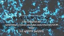 【Vocaloid 】 Crystalline 【Gumi Sub español 】Oficial subs