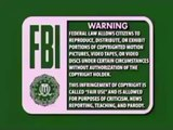 Lindsey Williams Elite ★ Opec and Bilderberg Illuminati Oil Price Predictions ♦ NWO Conspiracy 12