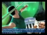 Lindsey Williams Elite ★ Opec and Bilderberg Illuminati Oil Price Predictions ♦ NWO Conspiracy 11