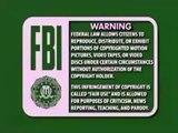 Lindsey Williams Elite ★ Opec and Bilderberg Illuminati Oil Price Predictions ♦ NWO Conspiracy 10