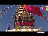 Nepal Tour 2015, Nepal Lumbini tour, Birth Place of Lord Buddha Tour, Welcome Nepal, visit Lumbini-1280x720