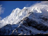 स्वागत नेपाल, Nepal नेपाल Travel, Nepal Tour, Tour Company in Nepal, Nepal Travel Agency